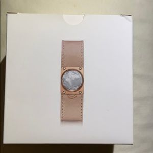 Michael Kors Watch Hunger Stop collection